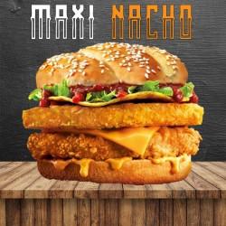 MAXI NACHO